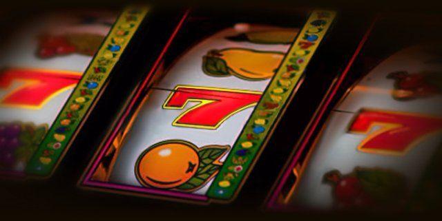 Франк казино и его преимущества