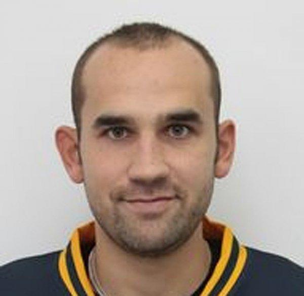 Хоккеист Сергей Огородников погиб в аварии на водном мотоцикле