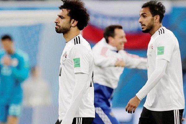Египтяне обвиняют Чечню в провале своей сборной на ЧМ-2018