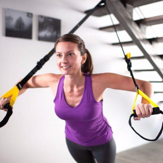Спортивные тренажёры и инвентарь для фитнеса в Молдове
