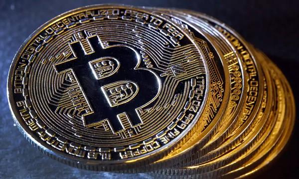 Будьте в курсе всех событий в мире крипловалюты