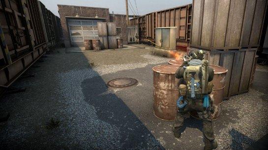 CS:GO: каких режимов не хватает в официальном клиенте игры?