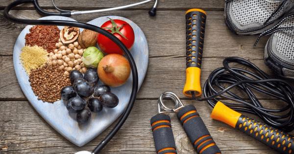 Блог по вопросам о здоровье