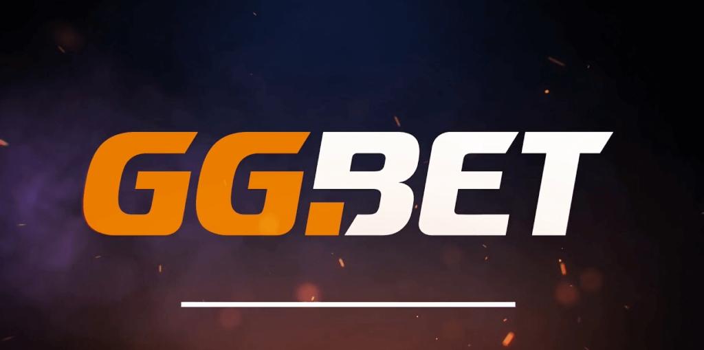Выигрывайте на ставках на сайте GGBet